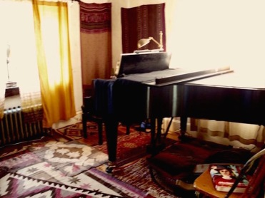 pianoPIX.2016whole