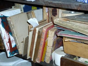 studiobooks