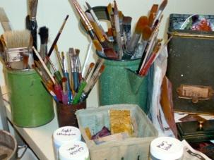 studiobrushes2
