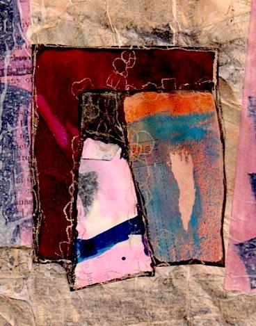 3-scrap collage