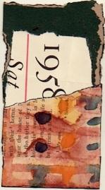 3scrap.1958