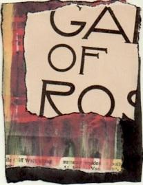 3scrap.GARofRS