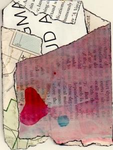 3scrap.map+fold