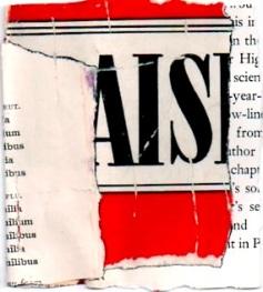 1.3scraps.AISI