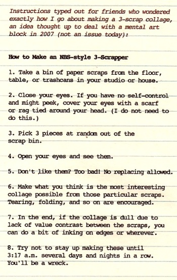 3scrapper.Instructions.scan