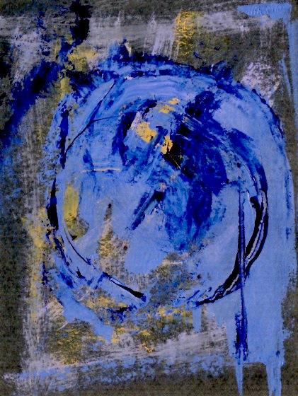 Broken Planet 6