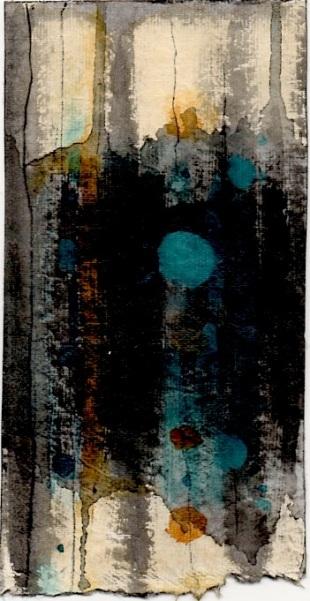 11.26.paint+ink1