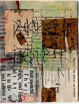 1.DavidStafford.collage