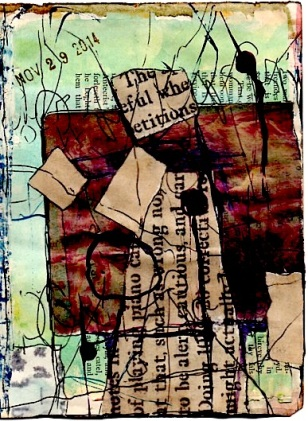 2.LynnRadford.collage