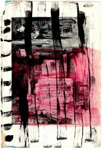 6.2.paintedpage6