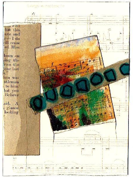 3scrapper.sq.1.artblock
