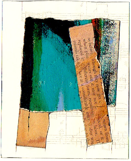 3scrapper.sq.2.artblock