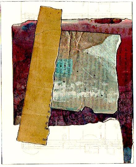 3scrapper.sq.4.artblock