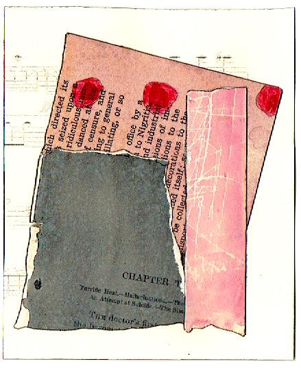 3scrapper.sq.5.artblock