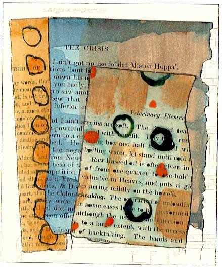 3scrapper.sq.6.artblock