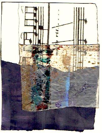 3scrapper10.artblock