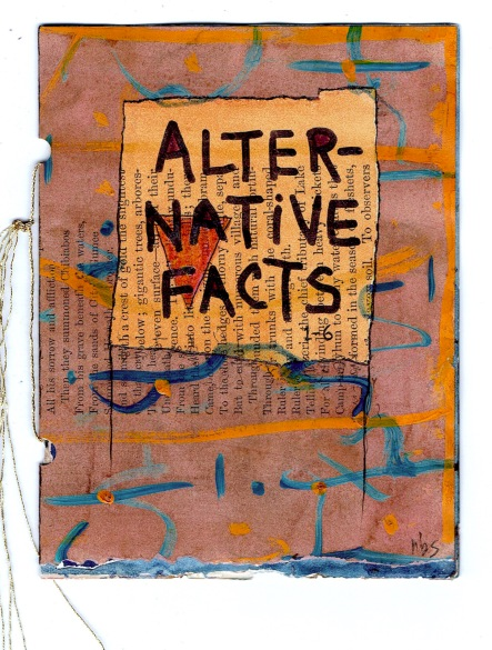 1-31-alternativefacts-cover