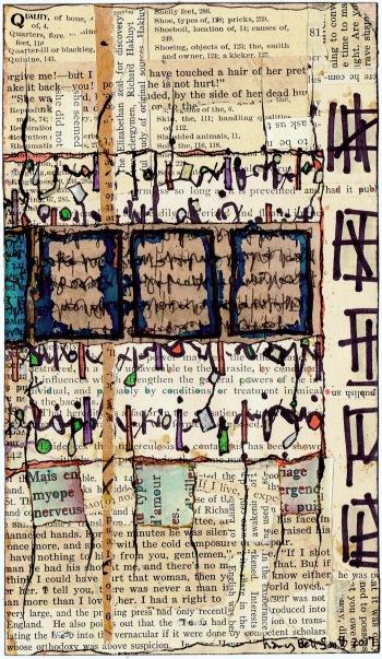 5.31.LostBook(lexicon)