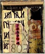 Nancy Bell Scott. Marking Time. oct.