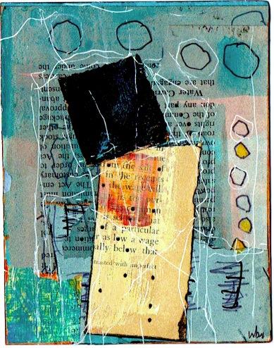 Nancy Bell Scott. postal1
