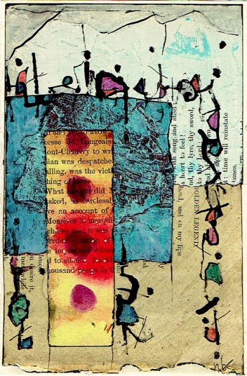 Nancy Bell Scott. postal10