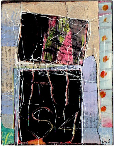 Nancy Bell Scott. postal3