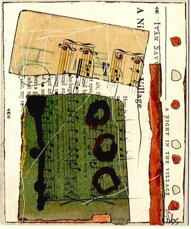 Nancy Bell Scott. postal4