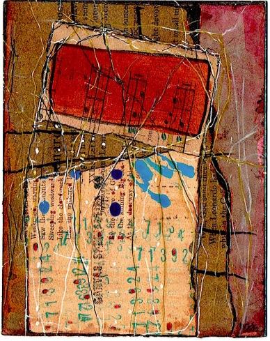 Nancy Bell Scott. postal5