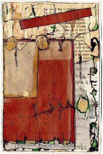 Nancy Bell Scott. postal8