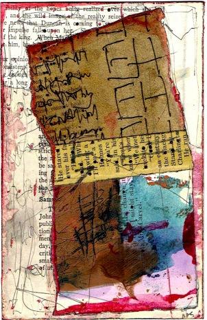 Nancy Bell Scott. 4.25 card 1