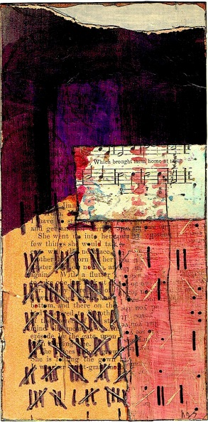 Nancy Bell Scott. 4.25 card 2