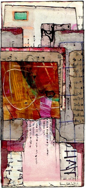 Nancy Bell Scott. passport 2