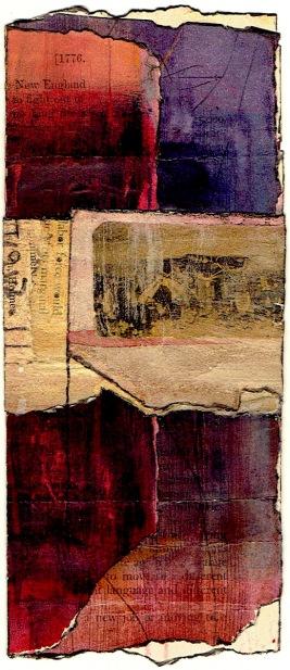 Nancy Bell Scott. passport 4