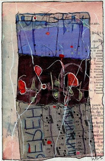 Nancy Bell Scott. postal 9:feb