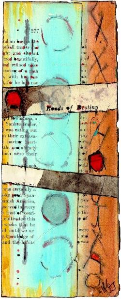 Nancy Bell Scott. tall tale 1